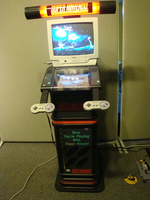 Collecting – Page 10 – Video Game Museum, Blog, & Store